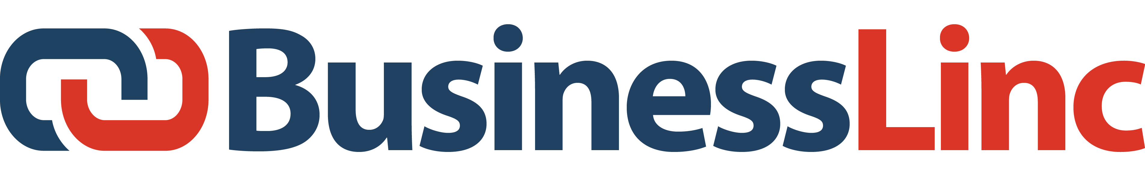 BusinessLinc | Business Support Services